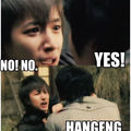 Why super junior fans like macros...