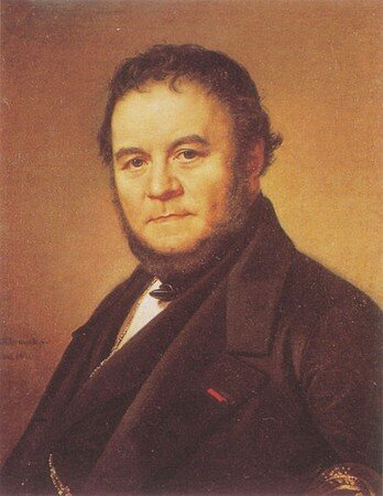 463px_Stendhal