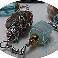 perle et wire 2avec dessin