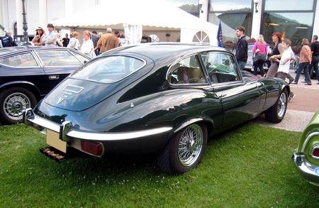 Jaguar_type_E_V12_coup__de_1971_02