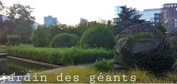 jardindesgeants3