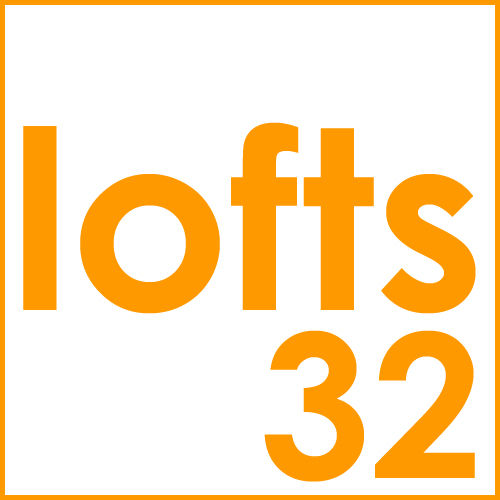 Lofts 32 a vendre loft caen blog de la rue saint laurent 14000 caen - Rue saint laurent caen ...
