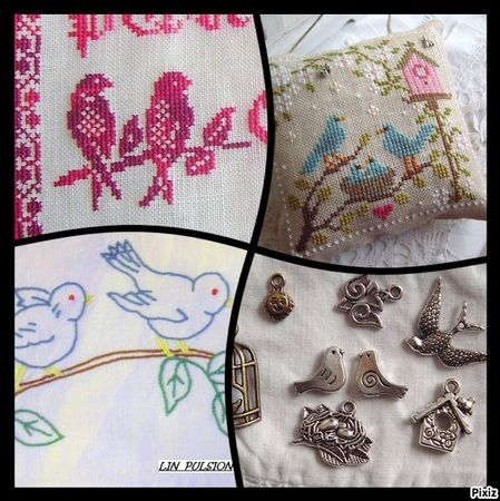mosa_oiseaux