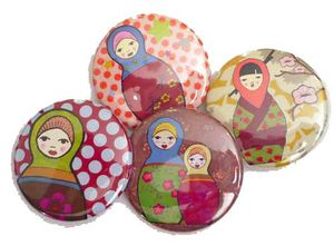 GEORGES_ET_ROSALIE_BADGES