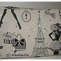 Pochette_Paris_2