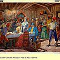 « contre les ennemis de la liberté ! » : 1791… structuration du mouvement populaire ( intro ).