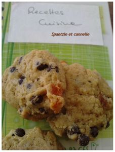 cookies_abricots