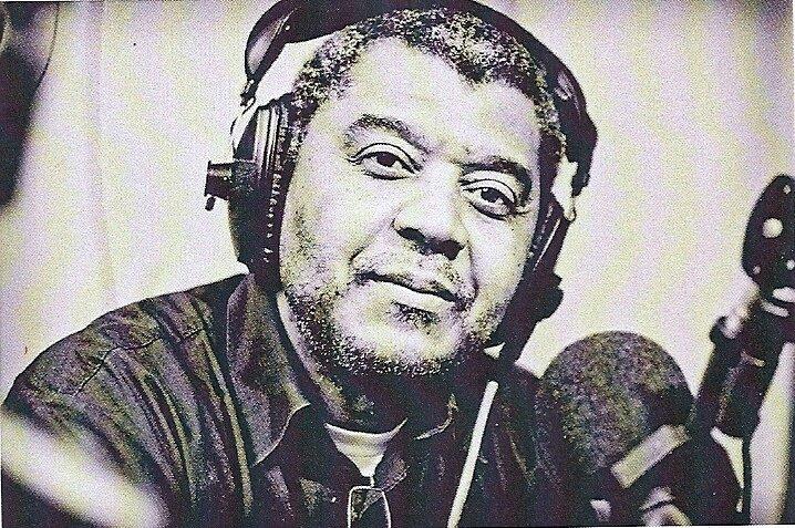 François Kasongo M