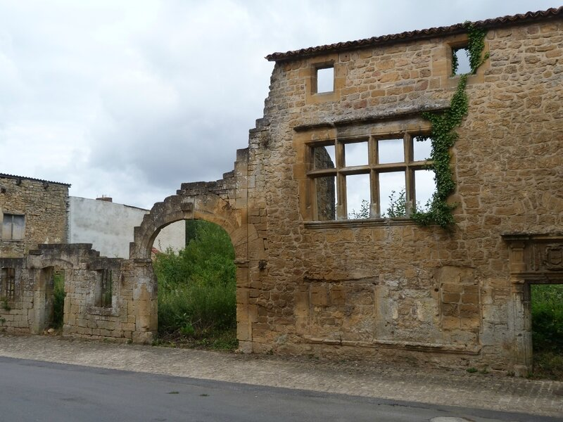 Marville 096