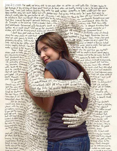 aimer lire