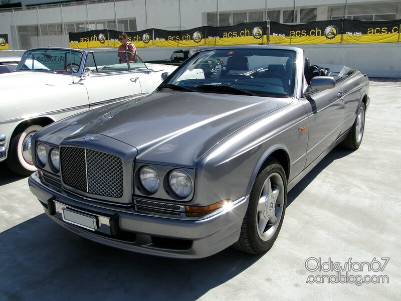 bentley-azure-1995-2003-01