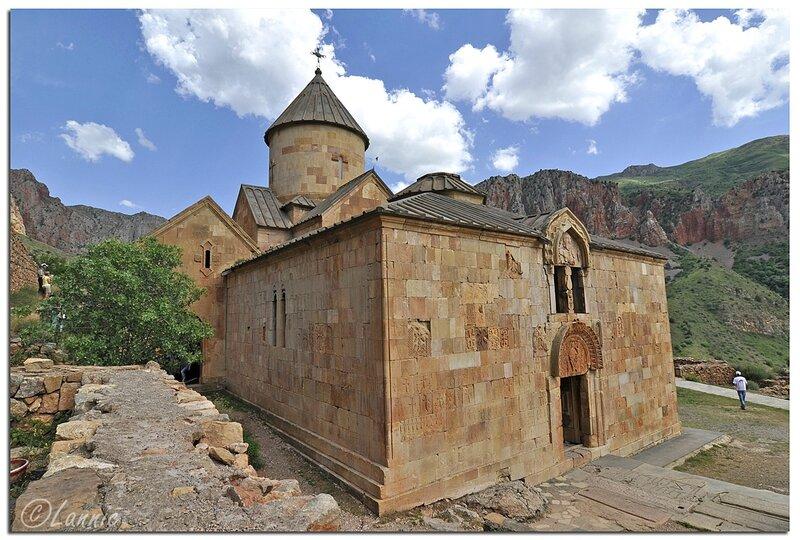 Armenie 19-06-2014 (27)_3