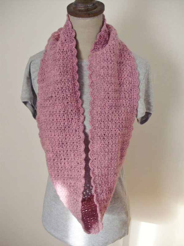 snood coquille2