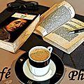 Résumé du café-philo du 12/01/16 - penser - créer