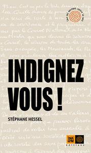 indignez_vous_shessel