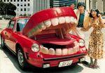 dentiscar