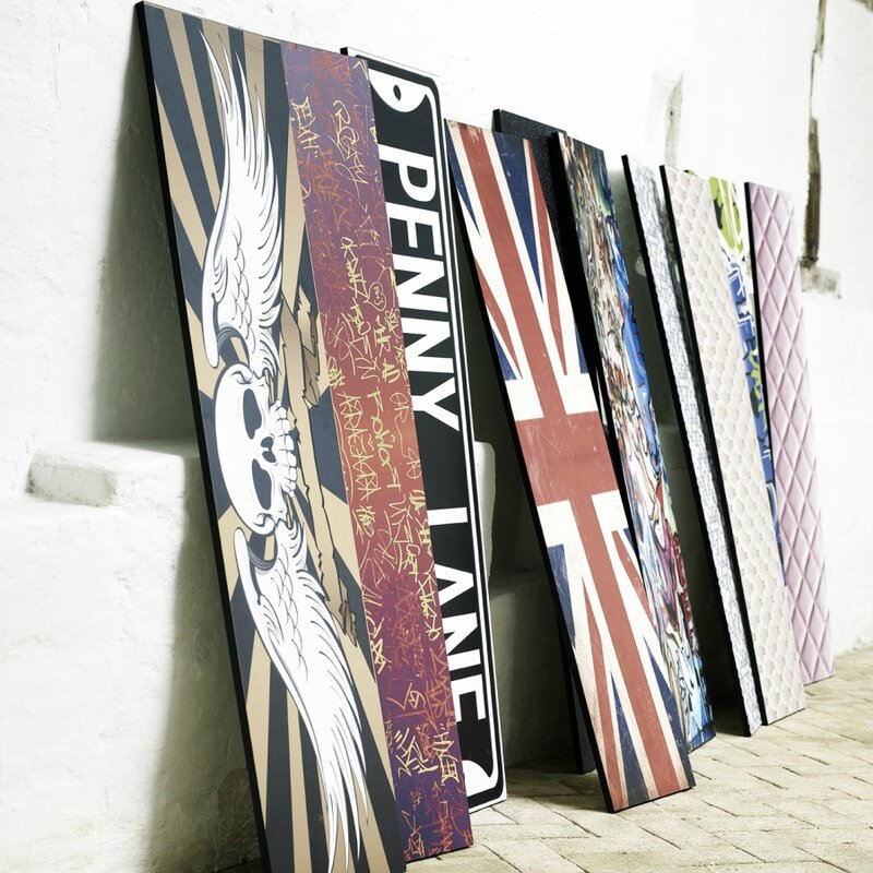 tete-de-lit-rock-design-serigraphies