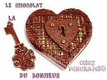 choclat coeur2