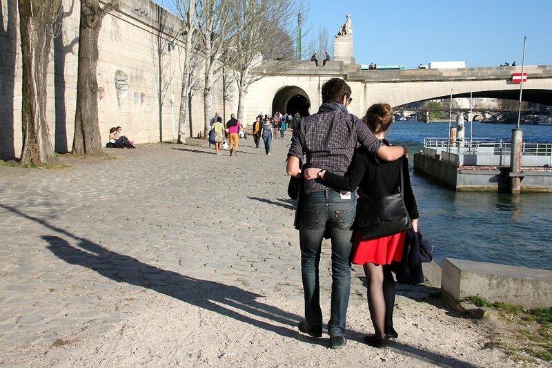 4-Amoureux Quai de Seine_3042