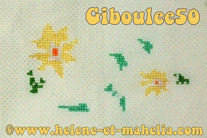 giboulée50_saljuil14_3