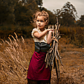 Bill gekas - photographie