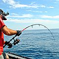 pêche aux thons rouge (45)