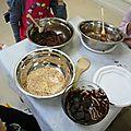 Atelier cuisine oct2011(08)