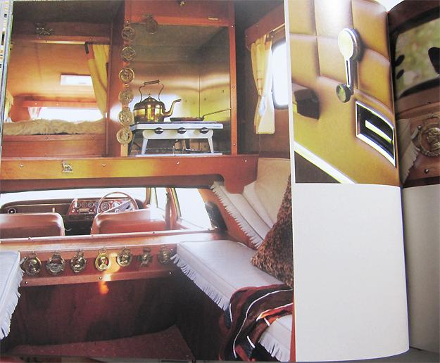 camping_cars_retro_book_livre_ho_beke_6