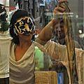 viaduc des arts 2011