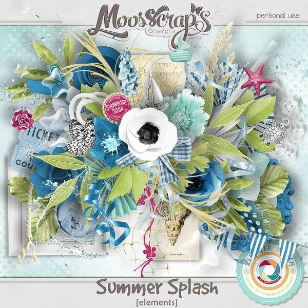 moos_summersplash_el_preview