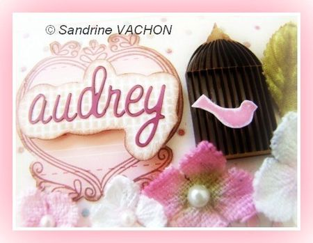 carte_pop_up_AUDREY__10_