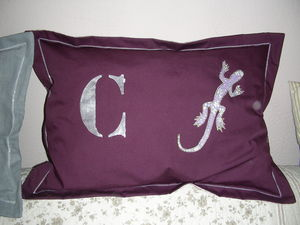 Coussin_006