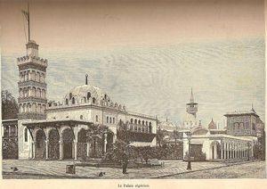 expo 1889 a