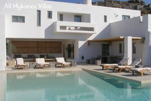 All-Mykonos-Villas-Afroditi-2