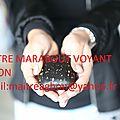 Le savon magique du marabout agbon