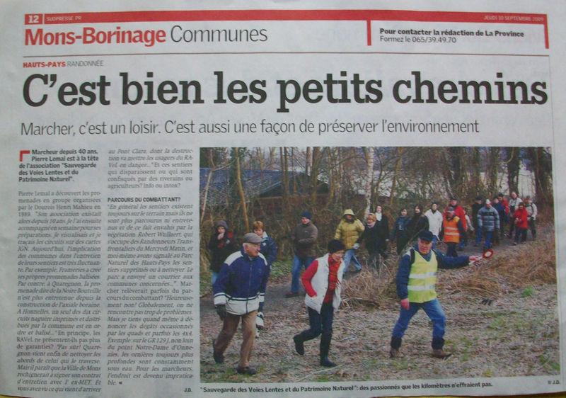 Svlpn_presse_9_2009
