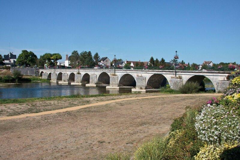 Le Pont-0002