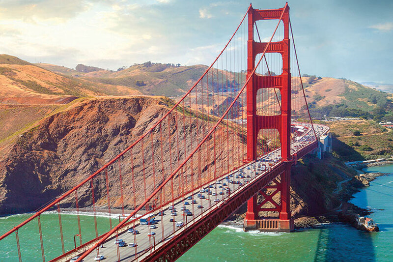 _Image__image_Etats_Unis_Californie_San_Francisco_Vue_aerienne_de_Golden_Gate_Bridge_381_it_66868051_09032017