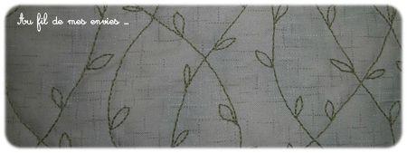 hexafleur (2)