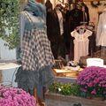 Hysatis, la boutique