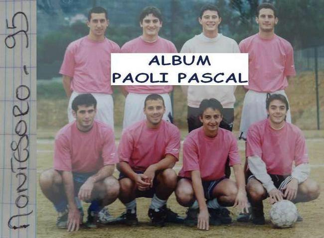 002 Paoli Pa - Photos