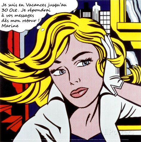 roy-lichtenstein-m-maybe-1965
