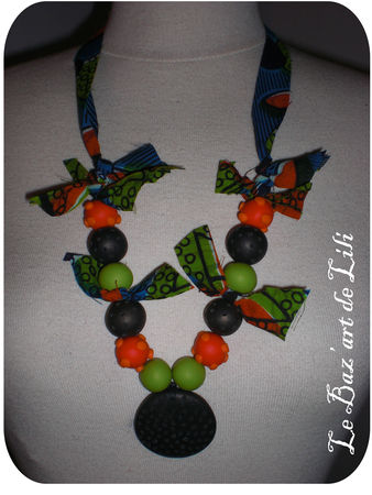 Collier_Wax_Koulikoro__1_