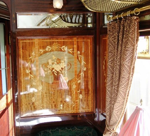 orient_express_marqueterie