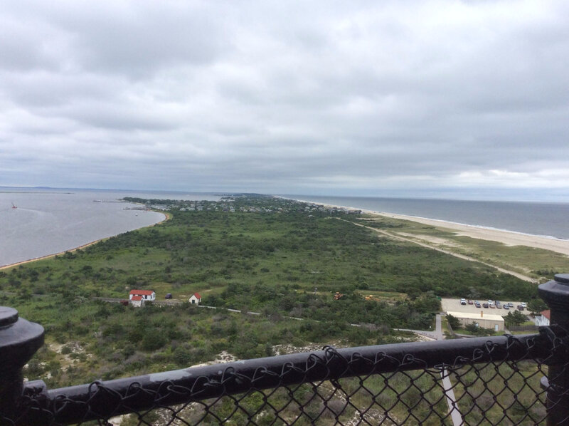 Fire Island Lighthouse4_etsionjasait