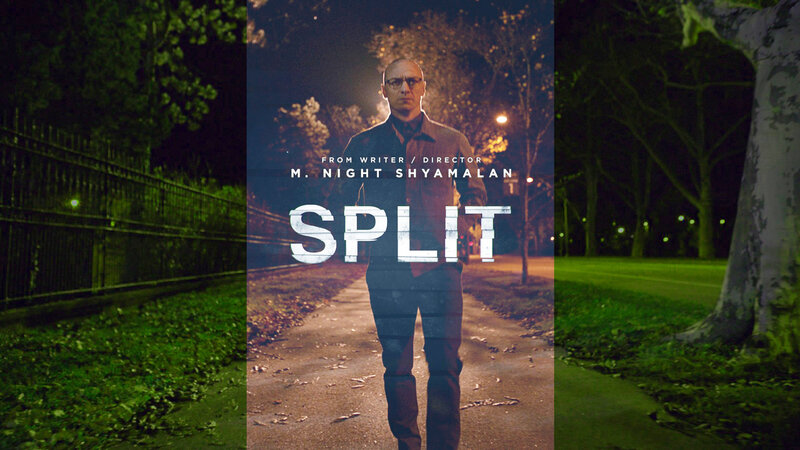 Split-movie-wallpaper-HD-film-2017-poster-image