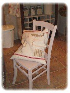 chaise_et_coussin