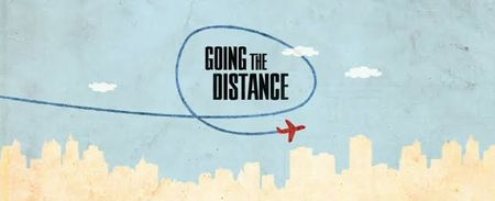 going_the_distance_movie