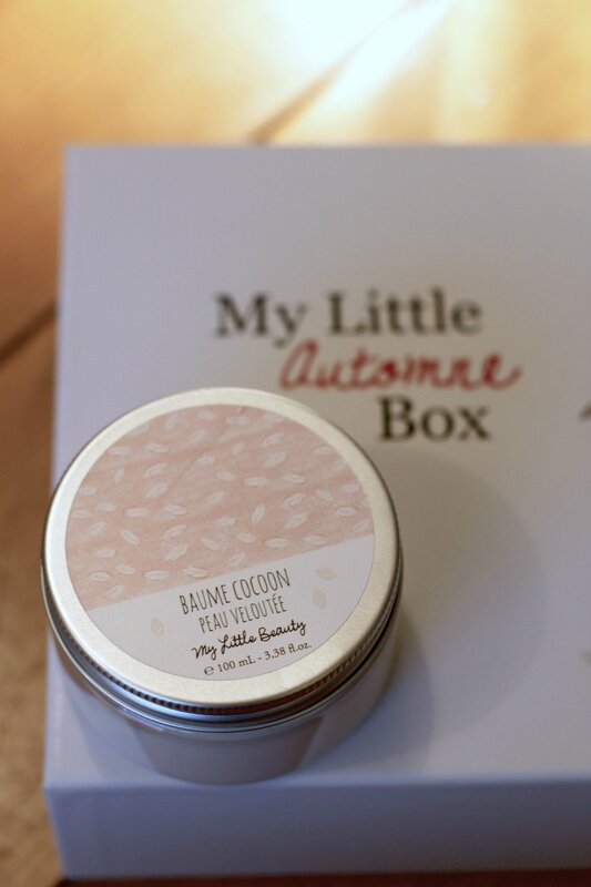 My-LITTLE-BOX-Novembre-2013_aunomi_4