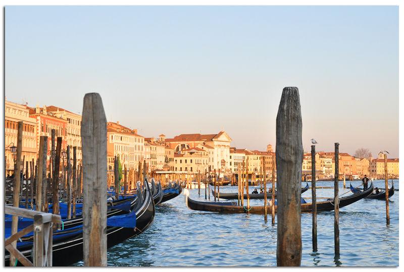 Venise_3933